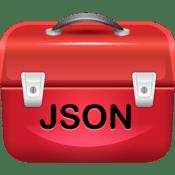 JSON Toolbox