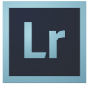 Adobe Lightroom 4.3
