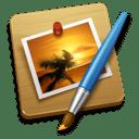 Pixelmator 2.1.4