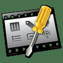 RoadMovie 2.5.2