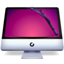 CleanMyMac 1.10.9