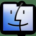 TotalFinder 1.4.8