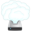 CloudPull 2.1.7