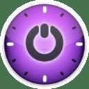 Shuttie 1.3.2