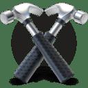 Hammer 1.0.5