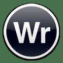 WriteRoom 3.2.1