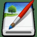 DMG Canvas 2.1.2