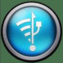 DiskAid 6.02