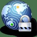 Viscosity 1.4.3