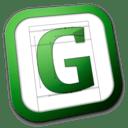 Glyphs 1.3.17