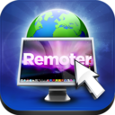 Remoter 1.2.4