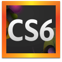 Adobe CS6 Design
