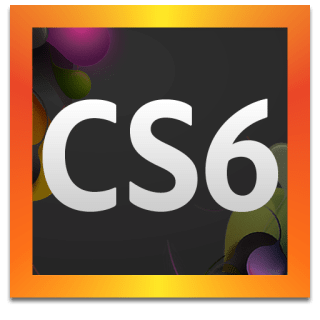 Illustrator CS6 | macOS Apps | Mac Games | AppKed