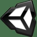 Unity 4.0.1