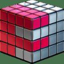 Flux 4.1.24