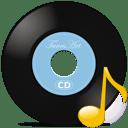 TunesArt 1.6