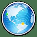 OS X Server 2.2.1