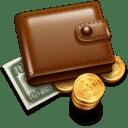 Money 4.4.3