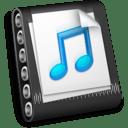 PowerTunes 1.2.5