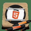 Hype 1.6.1