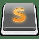 Sublime Text 3 (Build 3021)