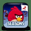 Angry Birds Seasons 3.2.0