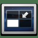 TotalSpaces 1.1.3