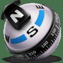Path Finder 6.1.4