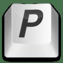 PopChar X 6.2
