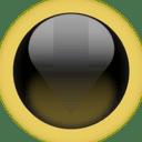 DropCopy  Pro 1.8.6