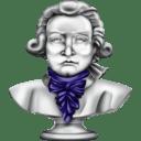 Amadeus Pro 2.1.3