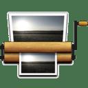 JPEG4Web 1.8.0