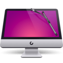 CleanMyMac 2.0.2
