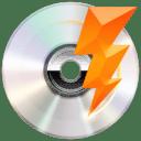 Mac DVDRipper Pro 4.0.5