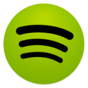 Spotify 0.9.0.117.