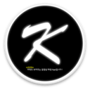 KPlayer 1.3.3