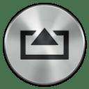 AirServer 4.6.5