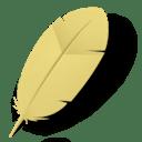 Wren 1.6.5