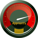 Appriority 1.1.9