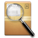 The Archive Browser 1.7