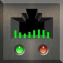 Network Logger 3.3