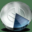 MoneyWiz 1.4.1