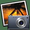 Apple iPhoto 9.4.3