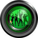 PhotoKey Pro 6.0.0015