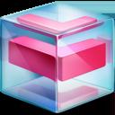 Lucid 1.0.17