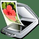 VueScan 9.2.12