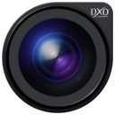 DxO Optics Pro 8.1.6