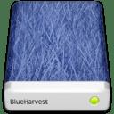 BlueHarvest 5.5.2