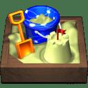 Sandvox 2.8.1