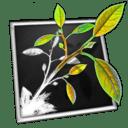 MindNode Pro 1.10.1